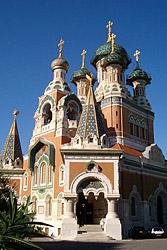 http://www.nicetrotter.fr/ill/russe.jpg
