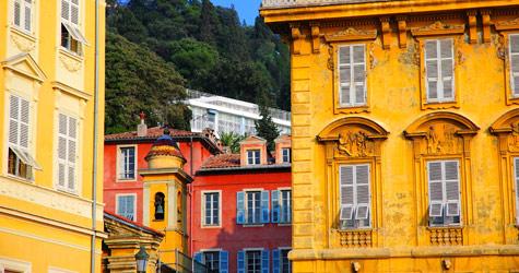 Guide voyage tourisme nice pour un sjour des vacances for Piscine vieux nice